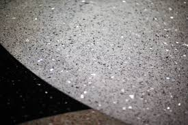 Glitter Laminate Flooring Eco Friendly Flooring Design At The Idc