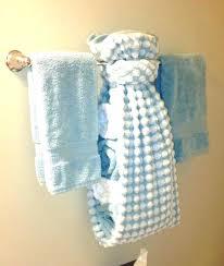 bathroom towels ideas bathroom towel decorating ideas bathroom towel decorating ideas