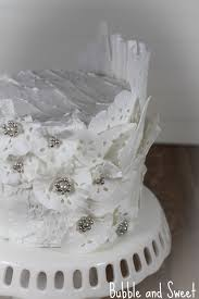 rustic wedding cake royal icing best images about rustic themed