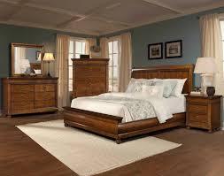 bedroom steel almirah online shopping wooden almirah design