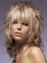 gypsy shags on long hair 2013 20 best gypsy shag images on pinterest hair cut hair with bangs