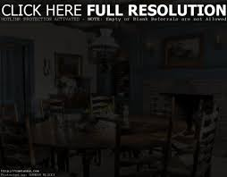Dining Room Table That Seats 10 by West Indies Dining Room Furniture Alliancemv Com Home Design Ideas