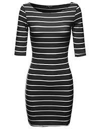 15 summer dresses that will break necks