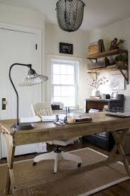 office desk rustic pine dining table rustic square dining table