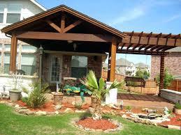 Backyard Awnings Ideas Deck Awning Ideas How To Build A Wood Deck Awning Gazebo Backyard