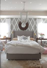best 25 bedroom paint design ideas on pinterest bedroom