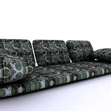 bedroom fetching ideas about floor couch seating couches fedacaf