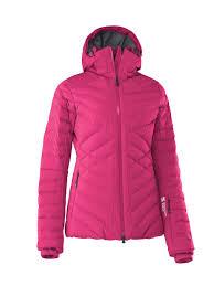 mountain force ski wear
