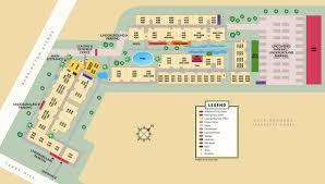 Santa Monica Zip Code Map Brentwood Apartments Casa Granada Apartment Homes E U0026s Ring