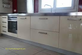 cuisine blanc cassé dernier cuisine adel blanc unique cuisine cuisine blanc cassé ikea