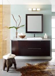 small marble bathroom ideas marble bathroom designs modern