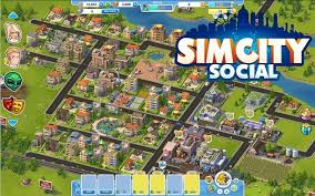 simcity android 15 like simcity social for android in 2018 like