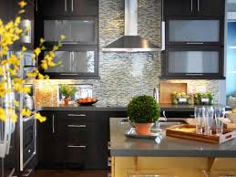backsplashes for small kitchens home design 79 fascinating cheap kitchen backsplash ideass