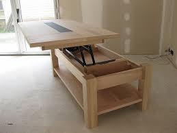 grande table cuisine grande table pliante ikea fabulous nouveaut ikea module avec