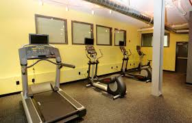 hopper lofts apartments u2013 richmond va u2013 community amenities