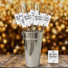where to buy sparklers in store sparklers the wedding store
