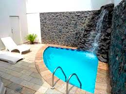 interior licious images about pools plunge pool small cost mini