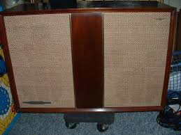 Antique Radio Forums     View topic   Need Help Dating Two RCA Consoles Image