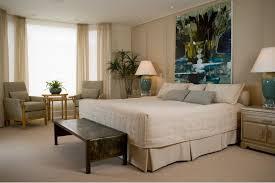 Bay Duvet Covers Terrific Boho Duvet Covers With Queen Bed Douglas Fir Bedroom Loft