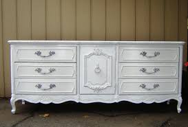 Antique Bedroom Dresser Vintage White Dresser Bedroom Furniture Elegance White Vintage