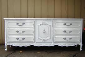 Vintage Bedroom Dresser Vintage White Dresser Bedroom Furniture Elegance White Vintage
