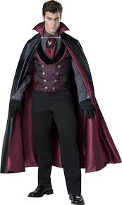 168 halloween costumes dracula inspired vampire costumes not for the faint of heart mr
