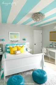 tween bedroom ideas tween bedroom ideas blackboxauto co