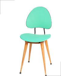 chaise bureau enfant chaise enfant bureau 500 vert4 2046 eliptyk