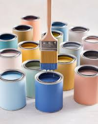 what of paint do you use to paint oak cabinets how to paint everything martha stewart