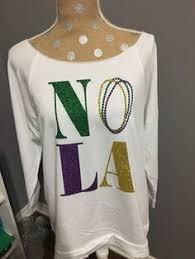 mardi gras shirts new orleans fleury t shirt new orleans nola t shirts new orleans t