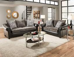 Serrano S Furniture Fresno Ca by Serrano S Furniture 28 Images Furniture Tulare Hanford