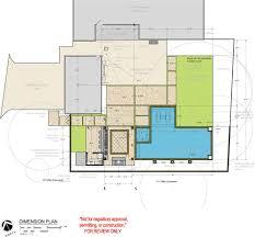 designs master planning traditions pools u0026 landscape bryan