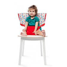 chaise nomade b b sack 39 n seat chaise b b nomade vert pomme of chaise nomade bebe