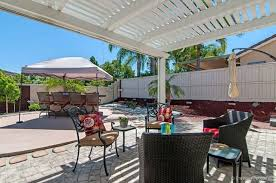 Backyards With Gazebos by 34 Square Gazebos To Give Your Back Yard Style