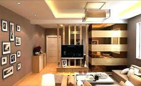 room divider ideas for living room room divider ideas for living room foyer living room divider ideas