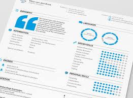 Graphic And Web Designer Resume Designer Resume 13 Graphic And Web Designer Resume Template