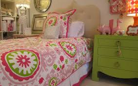 girls teenage bedding bedding set teen boys teen girls bedding beautiful teen bedding