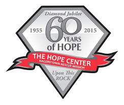 celebrating 60 years january 2015 the center of hagerstown