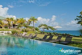 Isla Verde Puerto Rico Map by Caribe Hilton San Juan Hotel Oyster Com Review U0026 Photos