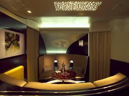 Etihad A380 The Residence Etihad U0027the Residence U0027 Business Insider