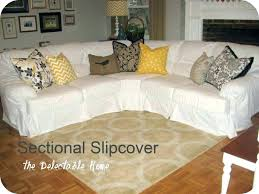 Covers For Recliner Sofas Cool Covers Recliner Sofa Cover Recliner Armchair Covers