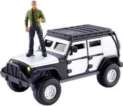 transformers jeep wrangler fast u0026 furious 8 stunt stars tej parker jeep wrangler rubicon car