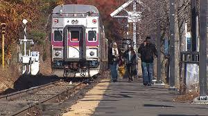mbta commuter rail fall schedule changes begin cbs boston