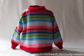 chucky sweater custom made chucky sweater custom made freddy krueger sweater
