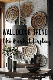 282 best interior decorating blogs images on pinterest