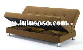 sofa bed storage incredible modern glass coffee tables with exciting glass coffee