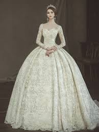 wedding dress korea clara wedding praise wedding top artists