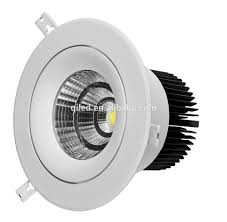 4 inch 20w 25w ceiling bathroom lighting 25w housing dimmable cob