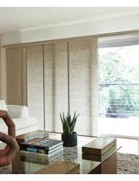 sliding glass door coverings best 25 sliding door shades ideas on pinterest sliding door