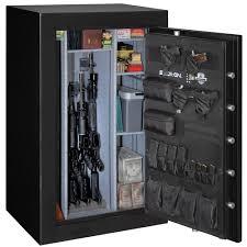 stack on 14 gun cabinet accessories 20 gun tactical safe